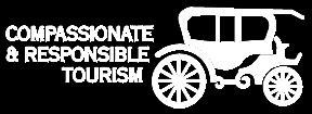 Compassionate & Responsible Tourism
